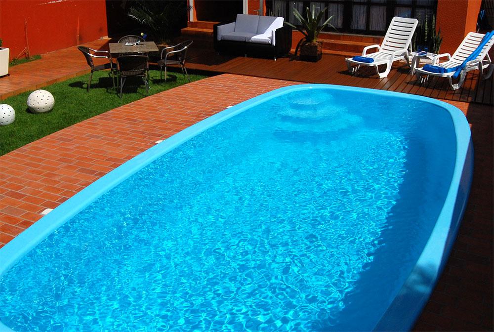 piscinadeamazon6